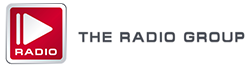 The Radio Group GmbH